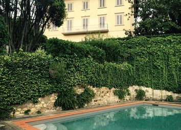 Thumbnail 3 bed apartment for sale in 50012 Bagno A Ripoli Province Of Florence, Italy