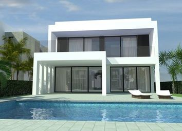 Thumbnail 4 bed villa for sale in Spain, Valencia, Alicante, La Marina