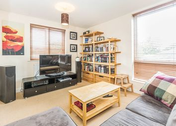 Thumbnail 2 bed flat for sale in Berkeley Court Berkeley Way, Warndon, Worcester