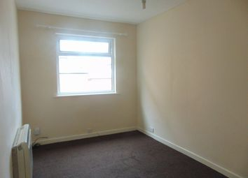 Thumbnail 1 bed flat to rent in Portsmouth Road, Southampton
