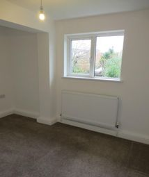 Thumbnail 3 bed property to rent in Belgrave Road, Eastwood, Leigh-On-Sea
