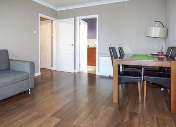 Thumbnail 2 bedroom flat for sale in St. Andrews Crescent, Glasgow