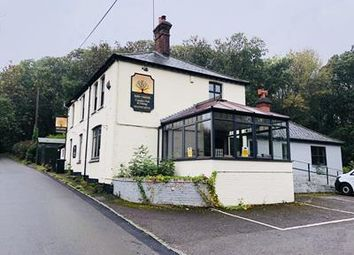 Thumbnail Pub/bar for sale in Sun In The Wood, Stoney Lane, Ashmore Green, Berkshire