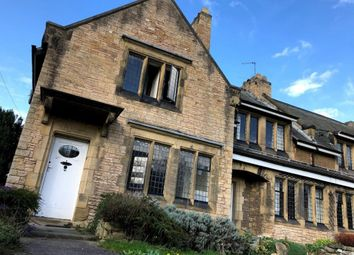Thumbnail 3 bed end terrace house to rent in Doncaster Road, High Melton, Doncaster