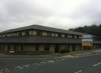 Thumbnail Office to let in St Paul's Road, Shipley