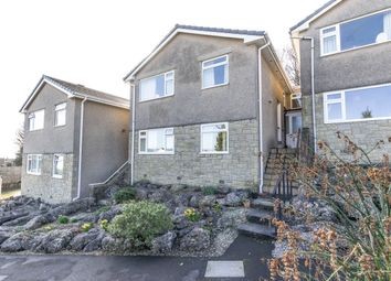 Thumbnail 2 bedroom flat for sale in Granby Road, Grange-Over-Sands