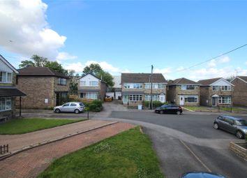 Sycamore Walk, Farsley, Pudsey, West Yorkshire LS28