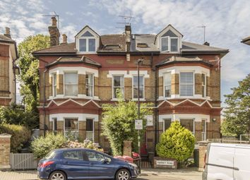 Thumbnail 1 bed flat for sale in Tierney Road, London