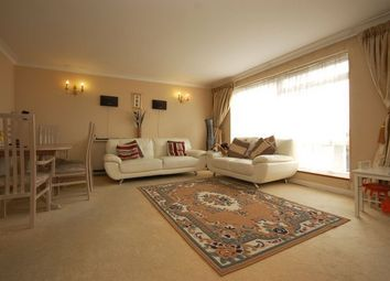 Thumbnail 2 bed flat to rent in Park Lane, Wembley Park