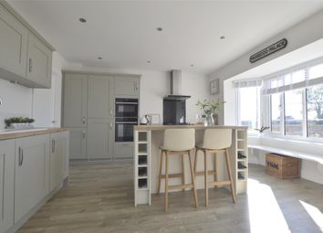 Thumbnail 4 bed detached house for sale in Oak Drive, Bredon, Tewkesbury