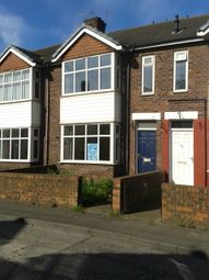 Thumbnail 2 bed terraced house to rent in Worcester Gardens, Hartlepool