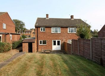5 bed property to rent in Bradshaws, Hatfield AL10