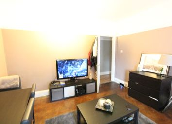 Thumbnail 2 bed flat to rent in Lordship Lane, Noel Park