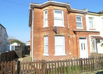 Thumbnail 2 bedroom flat for sale in Somerset Road, Bournemouth