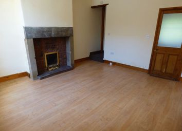 Thumbnail 1 bed terraced house to rent in Dyson Street, Brighouse