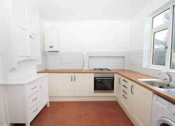 1 bed maisonette to rent in Holwell Place, Pinner HA5