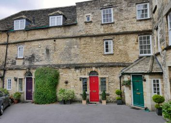 Thumbnail 1 bed flat to rent in Coxwell Court, Cirencester