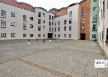 Thumbnail 3 bedroom flat to rent in Curzon Place, Gateshead, Tyne & Wear