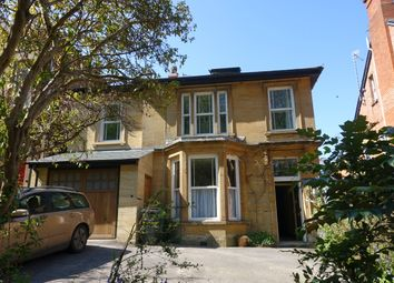 Thumbnail 4 bed detached house to rent in Hendford Hill, Yeovil