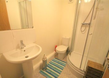 Thumbnail 2 bed flat to rent in St Johns Road, Bedminster, Bristol