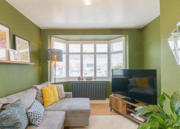 Thumbnail 3 bed semi-detached house for sale in Headley Walk, Headley Park, Bristol
