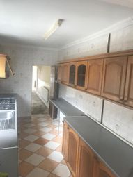 Thumbnail 3 bed end terrace house to rent in Alberta Street, Stoke-On-Trent