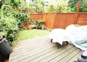 2 bed maisonette for sale in West Gardens, Colliers Wood, London SW17