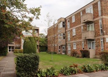 Thumbnail 3 bed flat to rent in Cressex Road, High Wycombe