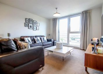 2 bed flat for sale in Priory Mews, Station Avenue, Prittlewell SS2