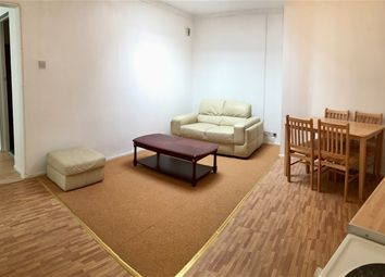 Thumbnail 1 bed flat to rent in Lamb Lane, Hackney, London