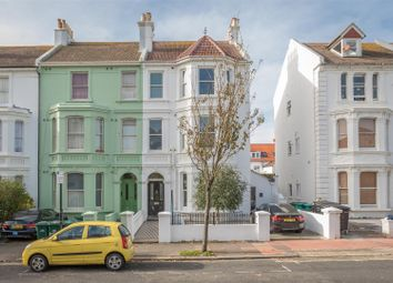 5 bed property to rent in Westbourne Villas, Hove BN3