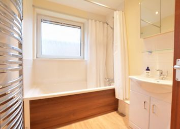 Thumbnail 1 bed flat to rent in Court Lodge Road, Horley