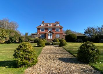Thumbnail 7 bed country house for sale in Udimore, Rye, Rye