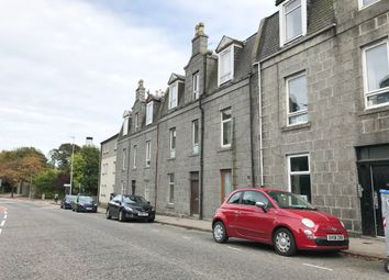 Thumbnail 2 bed flat to rent in Bedford Road, Aberdeen