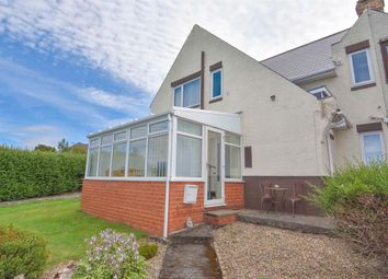 3 bed semi-detached house for sale in The Promenade, Consett DH8