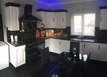 Thumbnail 3 bed semi-detached house for sale in Pauline Avenue, Sunderland
