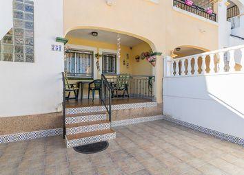 Thumbnail 2 bed bungalow for sale in Spain, Valencia, Valencia, Los Balcones