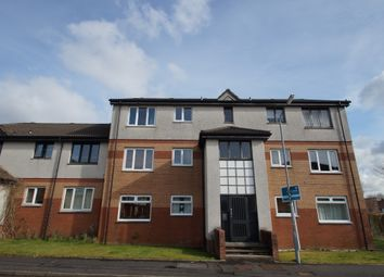 Thumbnail 2 bedroom flat for sale in Daniel Mclaughlin Place, Kirkintilloch
