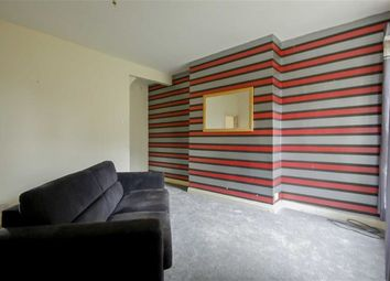 Thumbnail 2 bed terraced house for sale in Belfield Road, Accrington