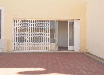 Thumbnail Retail premises for sale in Calle Rafael 03184, Torrevieja, Alicante