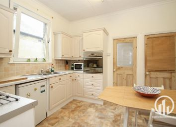 Thumbnail 2 bedroom property for sale in Radford Road, London