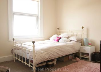 Thumbnail Room to rent in Woodgrange Drive, Southend-On-Sea
