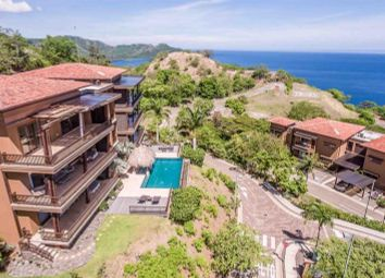 Thumbnail 2 bed property for sale in Playa Ocotal, Carrillo, Costa Rica