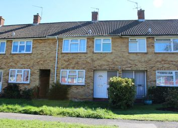 Thumbnail 3 bed terraced house to rent in Willowmead, Witley