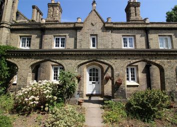 Thumbnail 2 bed cottage for sale in Watermans Square, High Street, Penge, London
