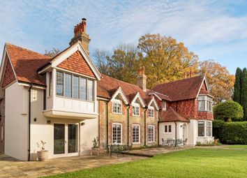 Thumbnail 6 bed property to rent in Knowle Lane, Cranleigh