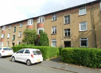 Thumbnail 3 bed flat to rent in Ripon Drive, Kelvindale, Glasgow