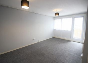 Thumbnail 2 bed flat to rent in Foots Cray High Street, Sidcup