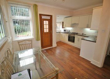 Thumbnail 2 bedroom semi-detached house to rent in Oakhurst Road, Darlington