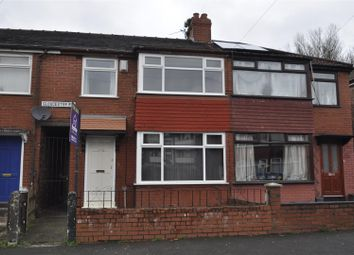 Thumbnail 3 bed mews house for sale in Gloucester Road, Droylsden, Manchester